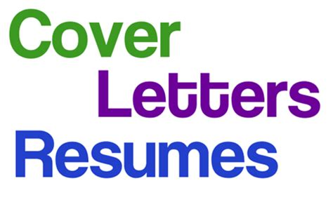 Associate professor cover letter example