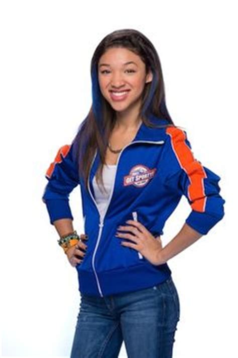 My Favorite TV Show Teen Ink