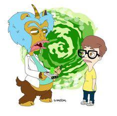My Favorite TV Show Kibin