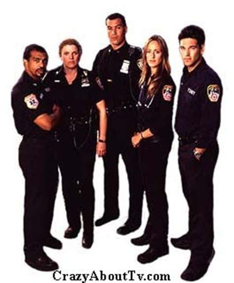 Essay on my favorite tv show cast